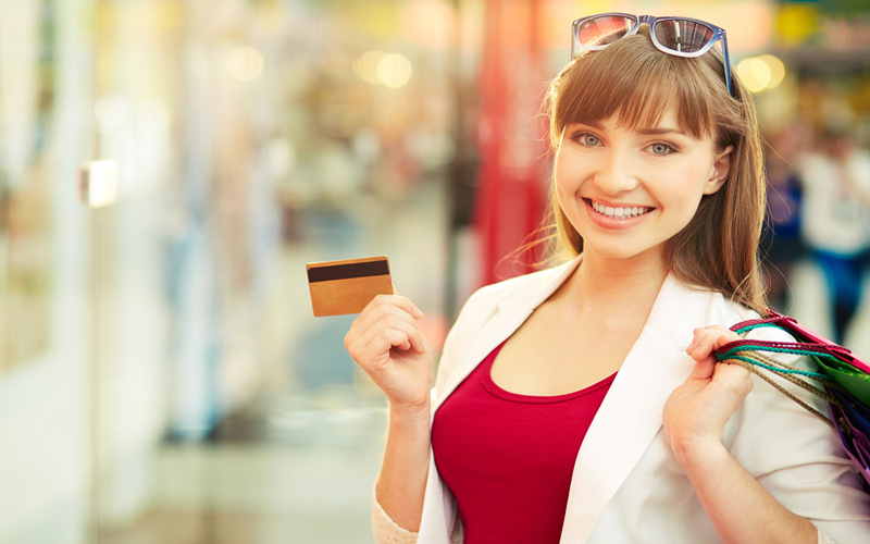 Gas Cards For Bad Credit >> 5 Best Gas Credit Cards For Bad Credit F1collision